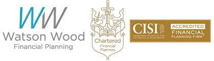 Watson Wood Financial Planning Logo