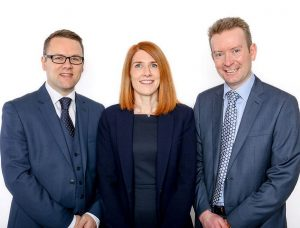 Watson Wood Financial Planers Inverness and Elgin